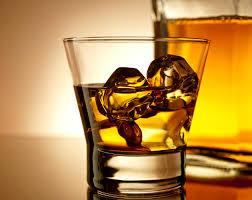 alcohol dieta cetogénica