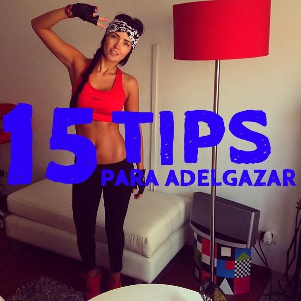 15-tips-para-adelgazar