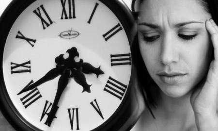 tratamiento estres y ansiedad
