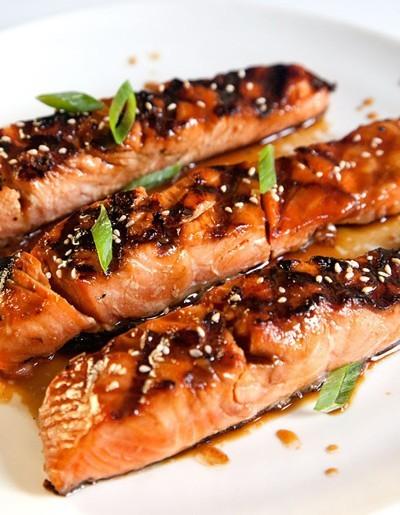 alimentos-para-bajar-el-colesterol1