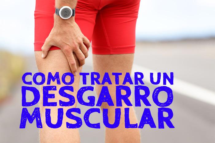 como-tratar-un-desgarro-muscular