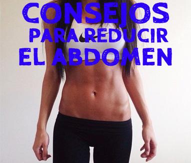 consejos-para-reducir-el-abdomen
