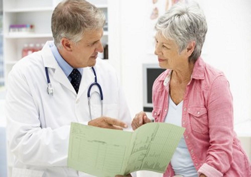 síntomas-menopausia