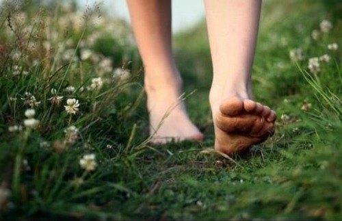 tratamiento-para-el-dolor-en-la-planta-de-los-pies2