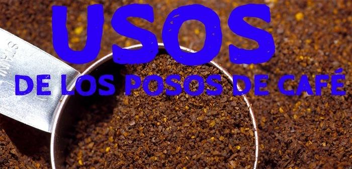 usos-de-los-posos-de-cafe2