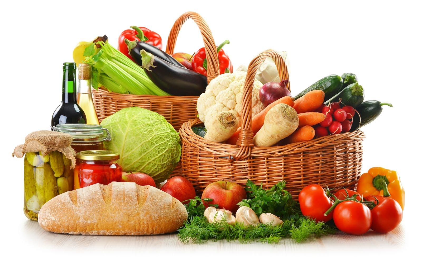 15 consejos para preparar comida saludable la gu a de