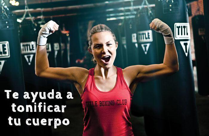 Tonificar-tu-cuerpo-kickboxing