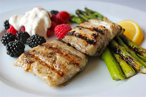 alimentos-para-aumentar-masa-muscular-12