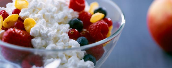 alimentos-para-aumentar-masa-muscular-2