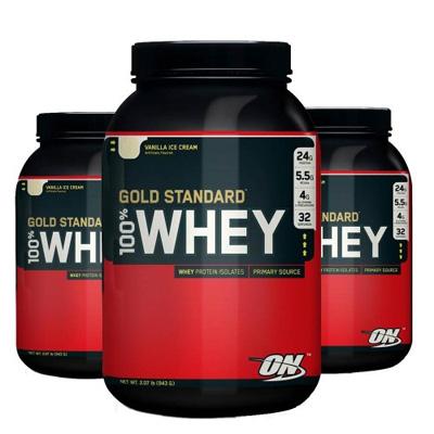 alimentos-para-aumentar-masa-muscular-9
