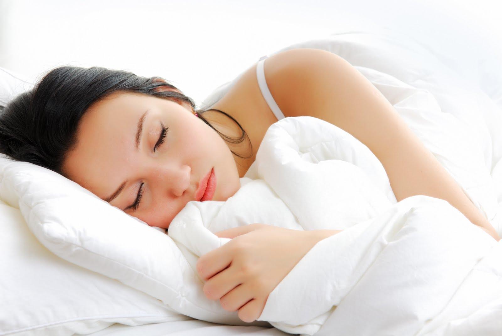 infusiones-para-dormir-bien