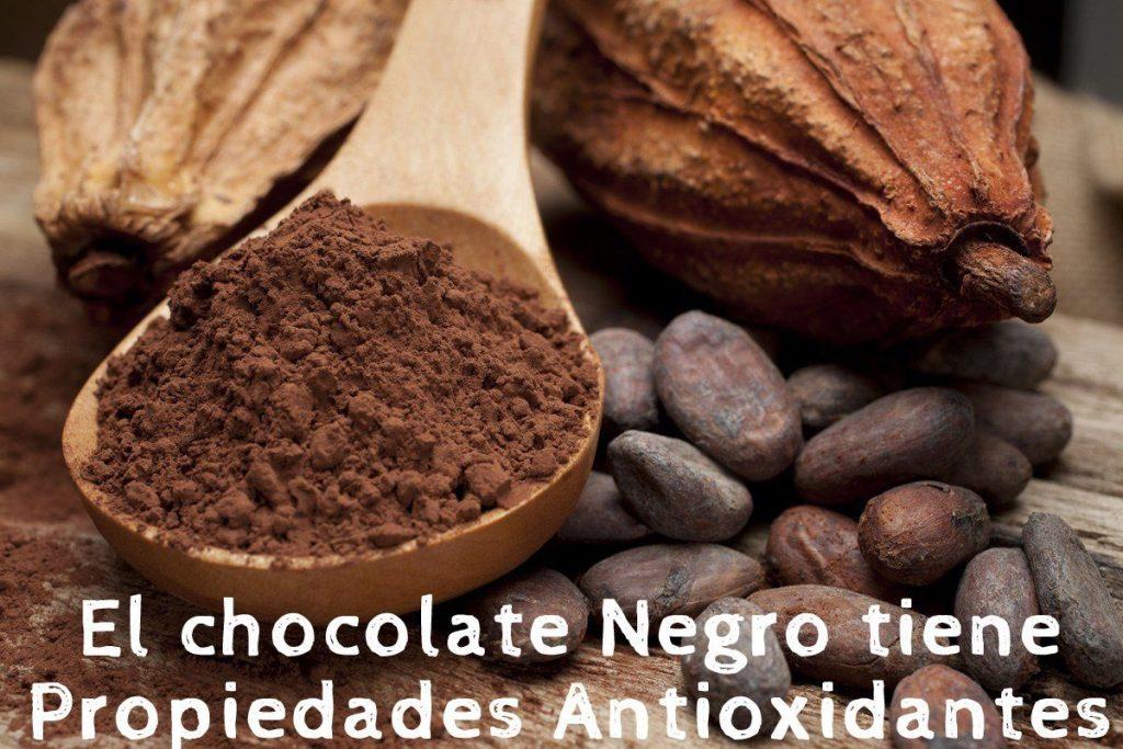 polvo-de-cocoa-chocolate-antioxidantes