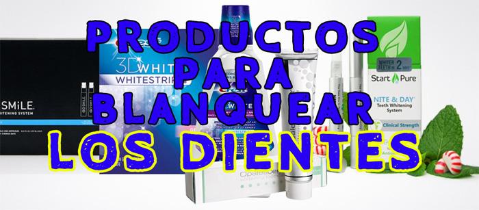 productos-para-blanquear-los-dientes-2