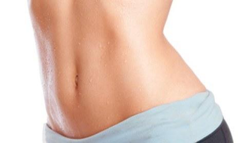 trucos-para-marcar-el-abdomen