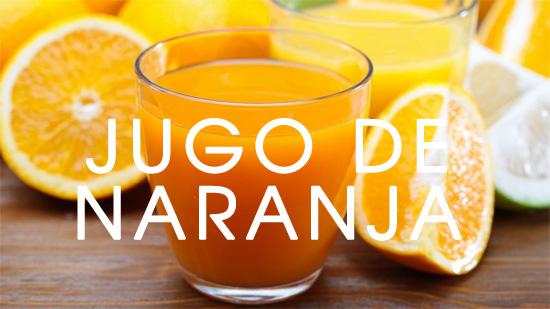 beneficios-del-jugo-de-naranja-2