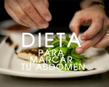 Dieta para bajar 10 kilos en una semana pubertad, los niveles
