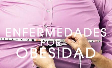enfermedades-por-obesidad