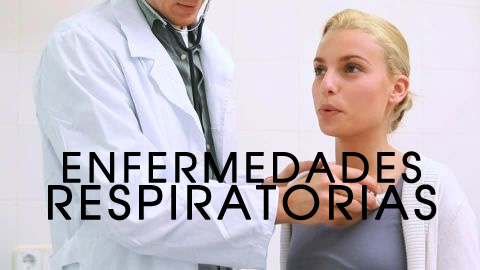 enfermedades-respiratorias