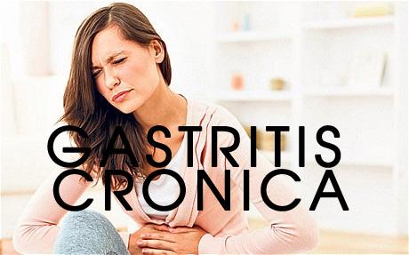 medicamento gastritis