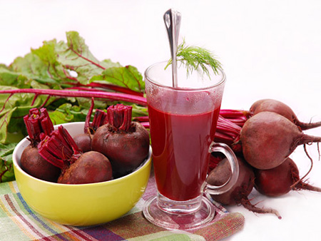jugos-para-reducir-el-colesterol-3