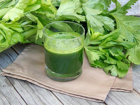 jugos-para-reducir-el-colesterol-4