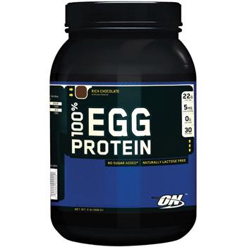 tipos-de-proteina-de-huevo