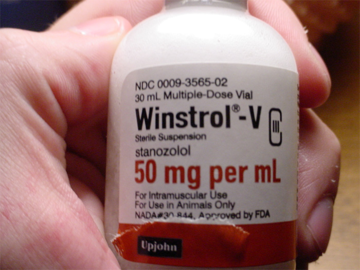 winstrol beneficios