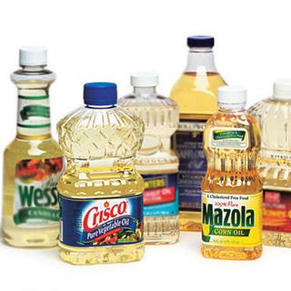 aceites-vegetales