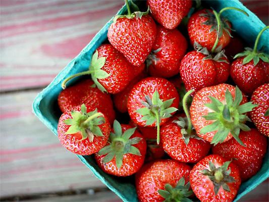 beneficios-de-las-fresas-1a