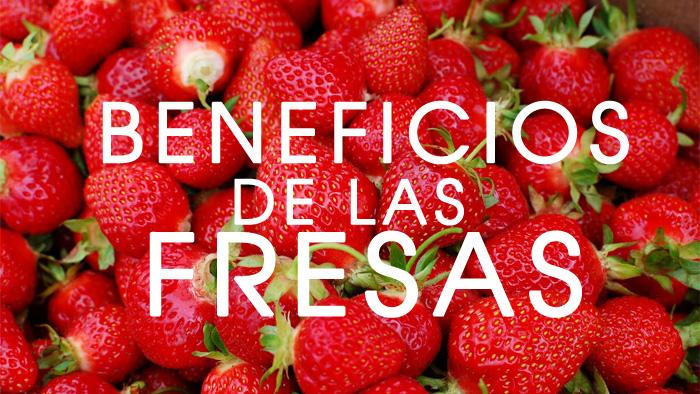 beneficios-de-las-fresas-1b