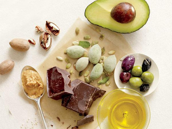Incre ble dieta para quemar grasa abdominal r pidamente - Alimentos que ayudan a quemar grasa abdominal ...