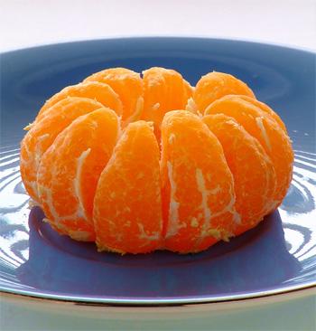 mandarina-para-adelgazar