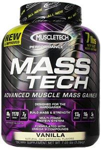 mass-tech-2