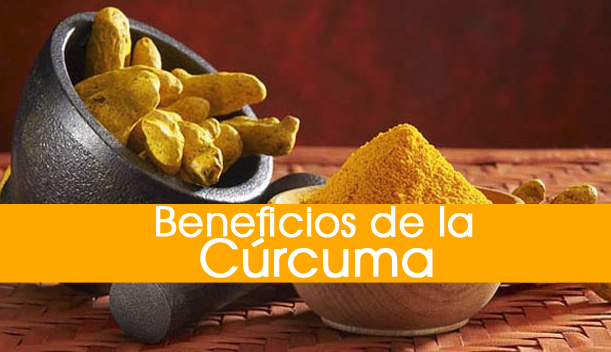 beneficios-de-la-curcuma-2