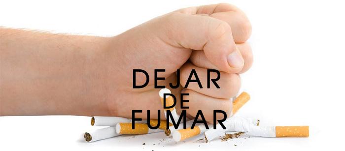 El tratamiento contra la dependencia de tabaco en habarovske
