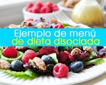 Dieta para bajar el colesterol r pidamente la gu a de for Menu vegano para principiantes