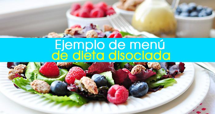 ejemplo-de-menu-de-dieta-disociada