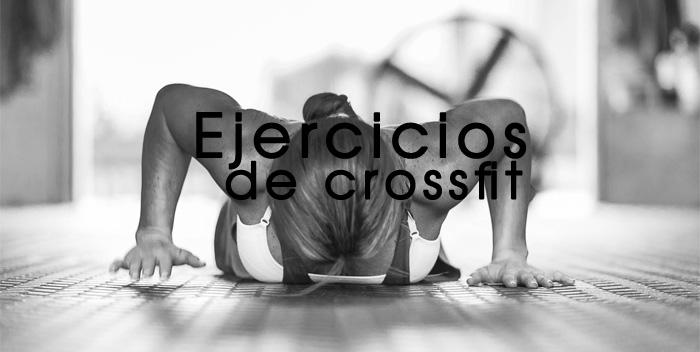 ejercicios-de-crossfit-3