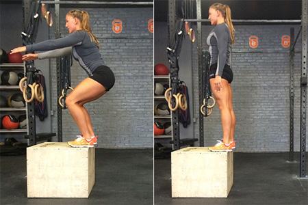 ejercicios-de-crossfit-4
