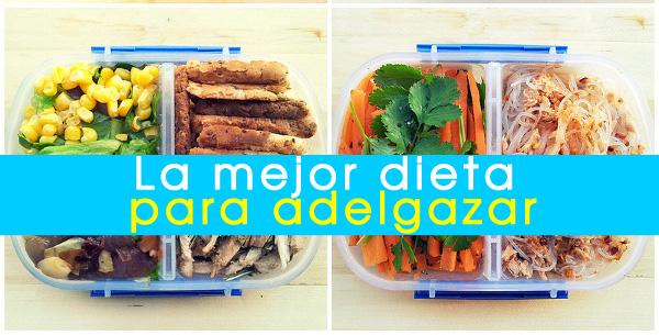 la-mejor-dieta-para-adelgazar