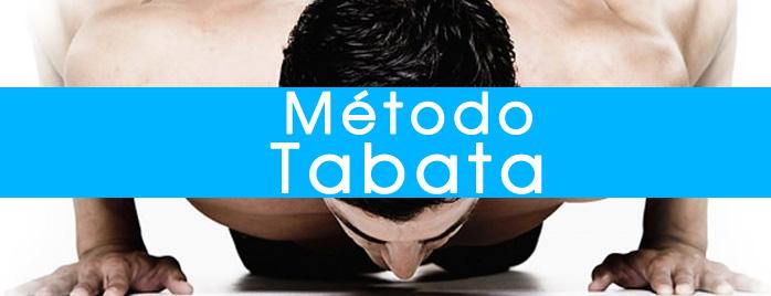 metodo-tabata