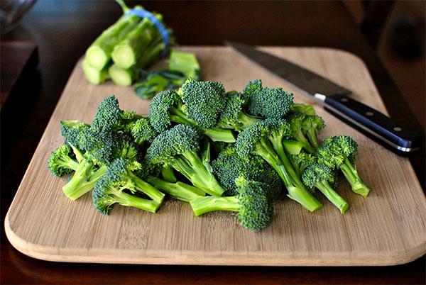 alimentos-bajos-en-carbohidratos-3