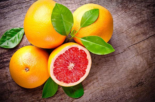 alimentos-bajos-en-carbohidratos-5