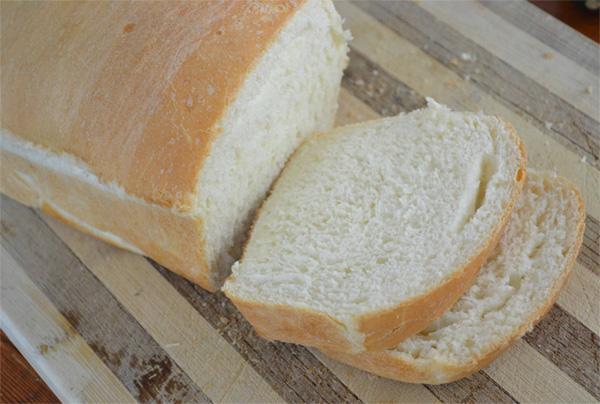 alimentos-prohibidos-para-diabeticos-6