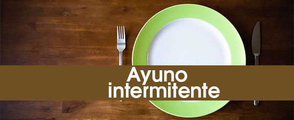 ayuno-intermitente-2