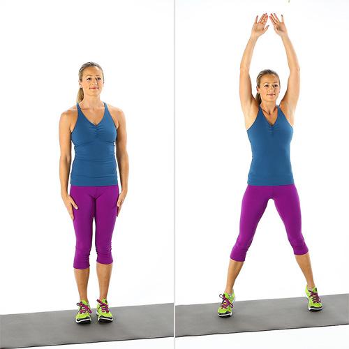 ejercicio-cardiovascular-1