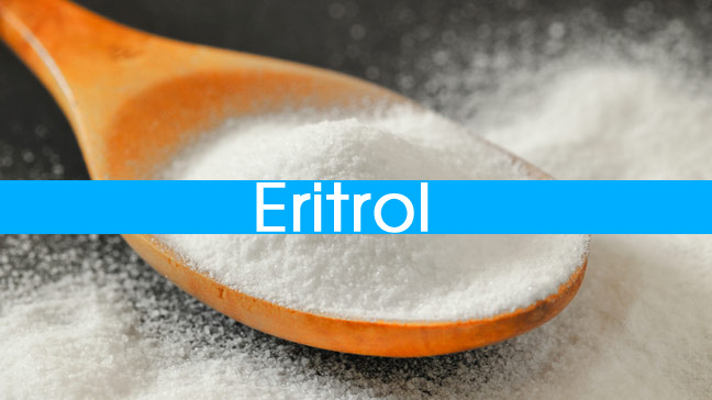 eritrol-1