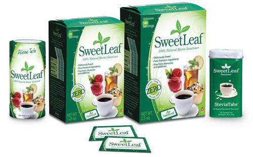 sustitutos del azúcar para diabeticos