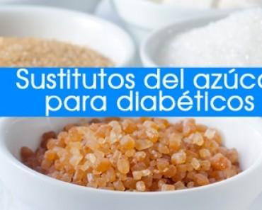 que provoca acido urico alto niveles acido urico bajo medicamento natural para la gota