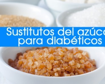 remedio casero para curar acido urico que alimentos nos producen mas acido urico acido urico alto tratamento natural
